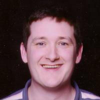Richard Hopton   Social Profile