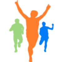 zorgmarathon