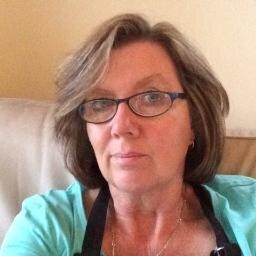 Jenny Ashby Social Profile