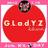 @Gladyzkhun