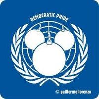 Guillermo Lorenzo   Social Profile