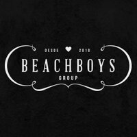 BeachBoysGroup