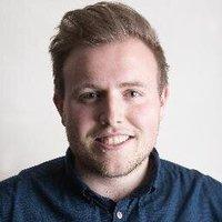 @James_Perrott - 1 tweets