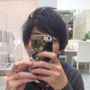 西村 ゆーじ (@01257_0) Twitter