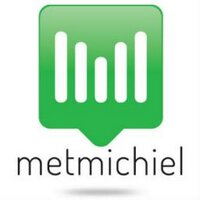 metmichiel