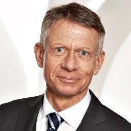 Niels Milling