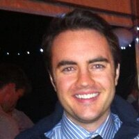Julian Healey   Social Profile