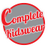 Twitter result for Early Learning Centre from JoCompletekids