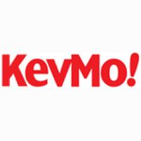 Kevin Montgomery | Social Profile