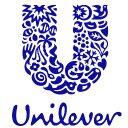 Unilever Graduates
