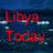 TheLibyaToday profile