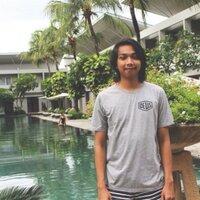 Bimo Ario | Social Profile