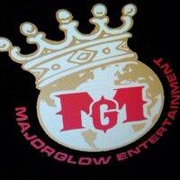 MajorGlow ENT | Social Profile