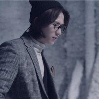 SHINUEAI  | Social Profile