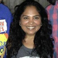 Elaine Aradillas | Social Profile
