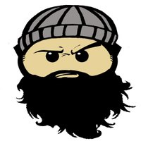 My Luxurious Beard | Social Profile