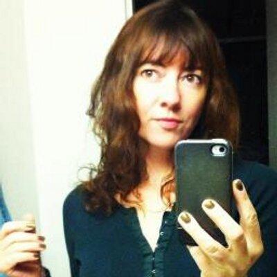 Colleen Kane | Social Profile
