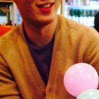 Leejongwon | Social Profile