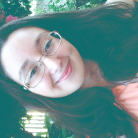 Thais Priscilla | Social Profile