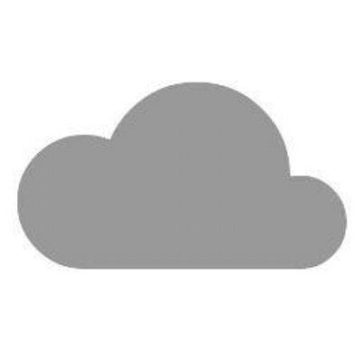 Karl the Fog ☁️ | Social Profile