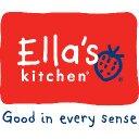 Photo of EllasKitchenUSA's Twitter profile avatar