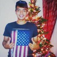 Ryan Pangestu Ayal | Social Profile