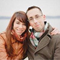 Sean Muldowney | Social Profile