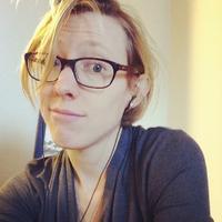 Katherine S | Social Profile