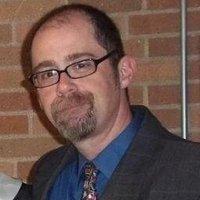 Phil Lynch | Social Profile