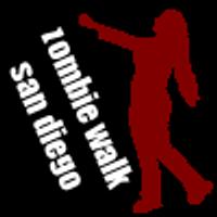 ZombieWalk:SanDiego | Social Profile