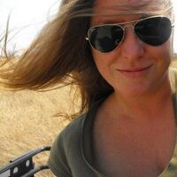 Kira Siddall | Social Profile