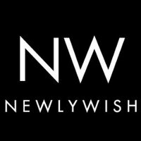 NewlyWish | Social Profile