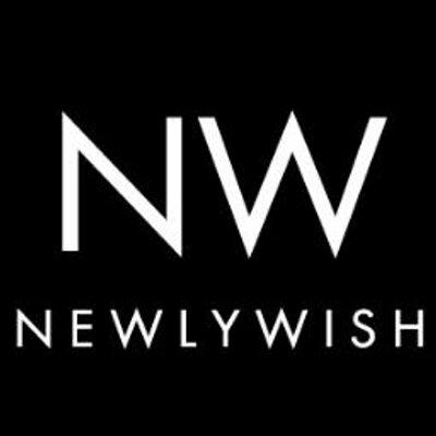 NewlyWish | Social Profile