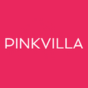 Photo of pinkvilla's Twitter profile avatar