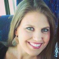 Rachel Holland | Social Profile