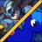 Megaman_RA