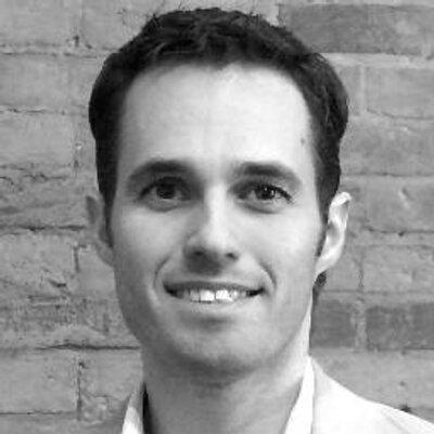 Steve Bertasso | Social Profile