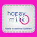 Happy Milk's Twitter Profile Picture
