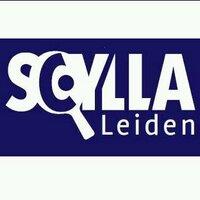 LttvScylla