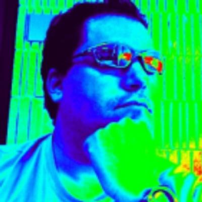 Steve Dembo | Social Profile