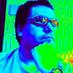 Steve Dembo's Twitter Profile Picture