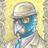Zumoro_ profile