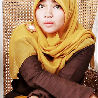 Erna | Social Profile