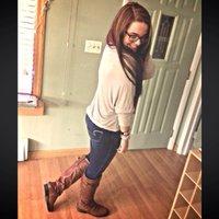 Chelsea Alexandra | Social Profile