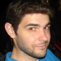 Mauricio Scheffer | Social Profile