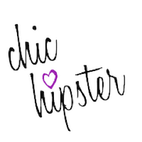 thechichipster