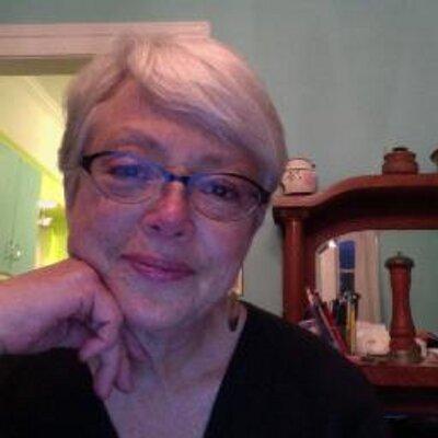 Shirley Morganstein | Social Profile