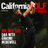 Calif. Golf+Travel