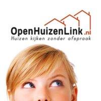 OpenHuizenLink