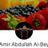 @Amir_HealthGuru